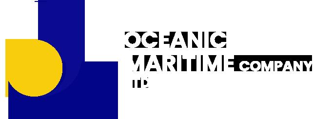 OCEANIC MARITIME